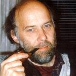 Porträt des Autors